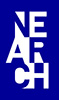 NEARCH logo